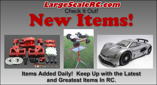 LargeScaleRC com