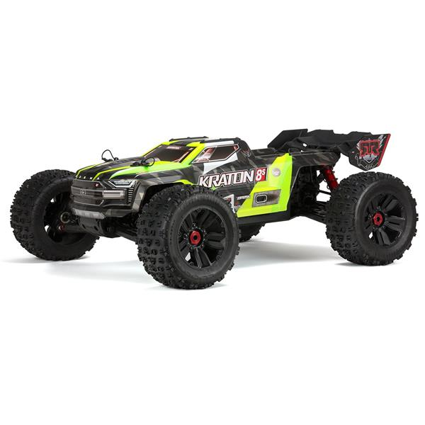 ARRMA Tread T-Shirt 2X-Large