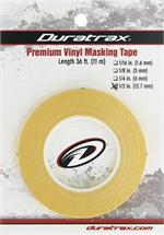 Paint Masks / Tape